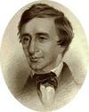 Thoreau3