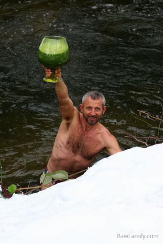 Igor Boutenko